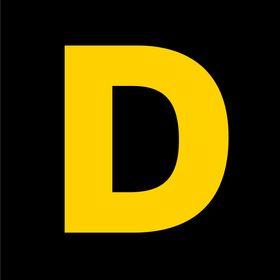 DesignBUILDexpo