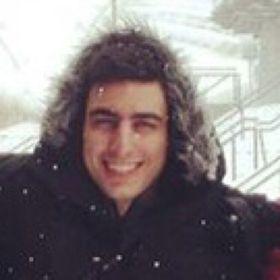 Kassem Jamal