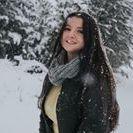 Camila Strickler