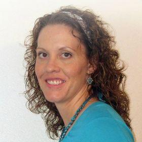 Gina Arkell