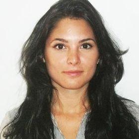 Elisa Calina