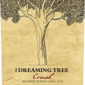 Dreaming tree wines sweepstakes definition