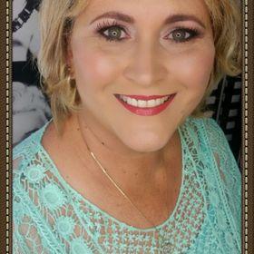 Adele Delport
