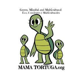 MAMA TORTUGA.org