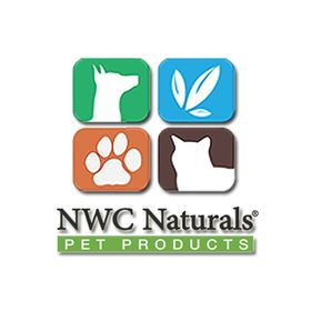 NWC Naturals® Pet Products