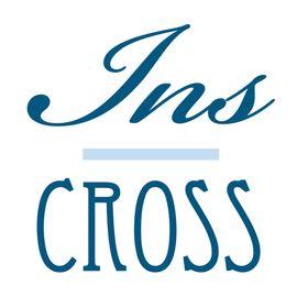 InsCross