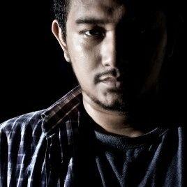 Iqbal Alexander