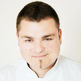 Michał Bałazy