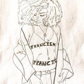 Francismax