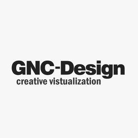 GNC Design