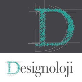 Designoloji