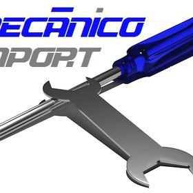 MECANICO IMPORT