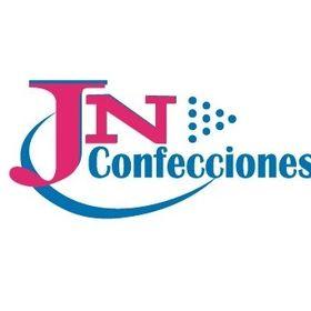 JNconfecciones