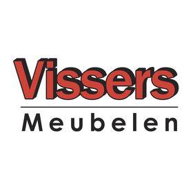 Vissers Meubelen (VissersMeub) on Pinterest