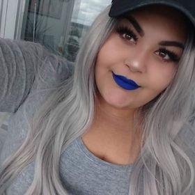 Samira Younes