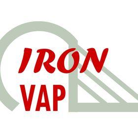 IRON-VAP