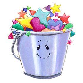 50+ Bucket Filling & Kindness ideas | bucket filling, bucket filler, bucket