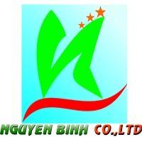 NGUYEN BINH CO.,LTD
