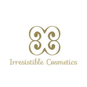 Irresistible Cosmetics