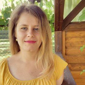 Gabriela Gombárová