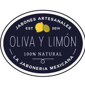 Oliva y limón