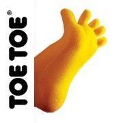 TOETOE Socks