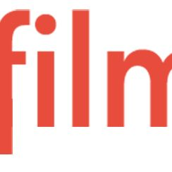 uFilm. ml