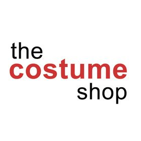 The Costume Shop Los Angeles