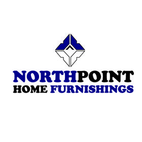 Northpoint Home Furnishings