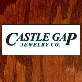 Castle Gap Jewelry