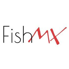 FishMX Outdoor