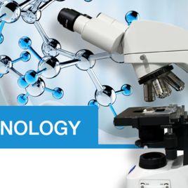 CNS Labs|Laboratory Equipment|Laboratory Glassware|Science Lab