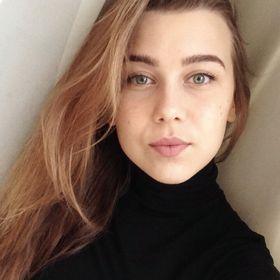 Yulia Labai