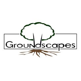Groundscapes Inc