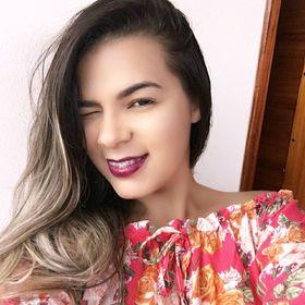 Blog sendo útil   looks + beleza + feminices  