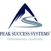 Peak Success Systems LLC