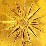 Macedonia Greece