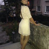 Ruxandra Maria