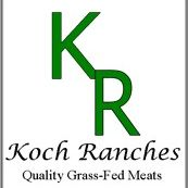 Koch Ranches & Gourmet Country Store