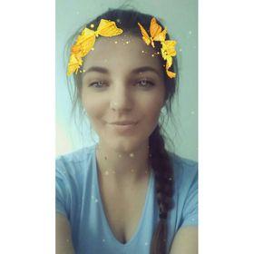 justyna_kondratowicz