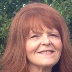 Janet Elrod