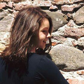 Cosmina Catana