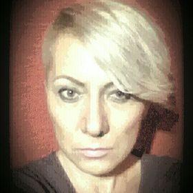 Eva Radová