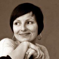 Malgorzata Bodzioch
