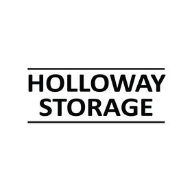 Holloway Storage Sydney