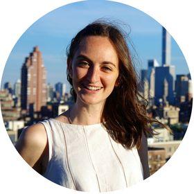 Michelle | Mishvo in Motion | Digital Nomad & Freelance Tips