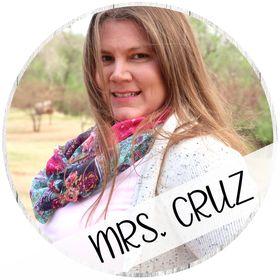 Raven Cruz   Math Activities + Resources