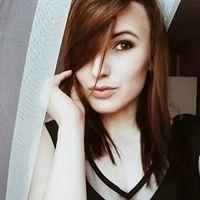 Justyna Golik