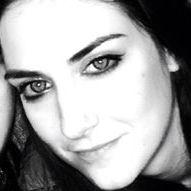 Sotiria Athanasopoulou