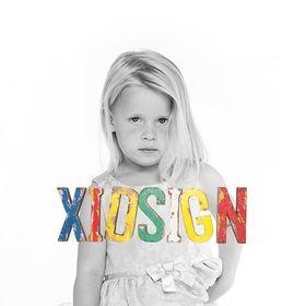 Studio Xidsign
